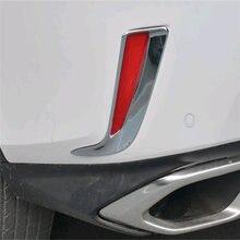 Автомобильный чехол welkinry для lexus rx 2016 2017 2018 abs