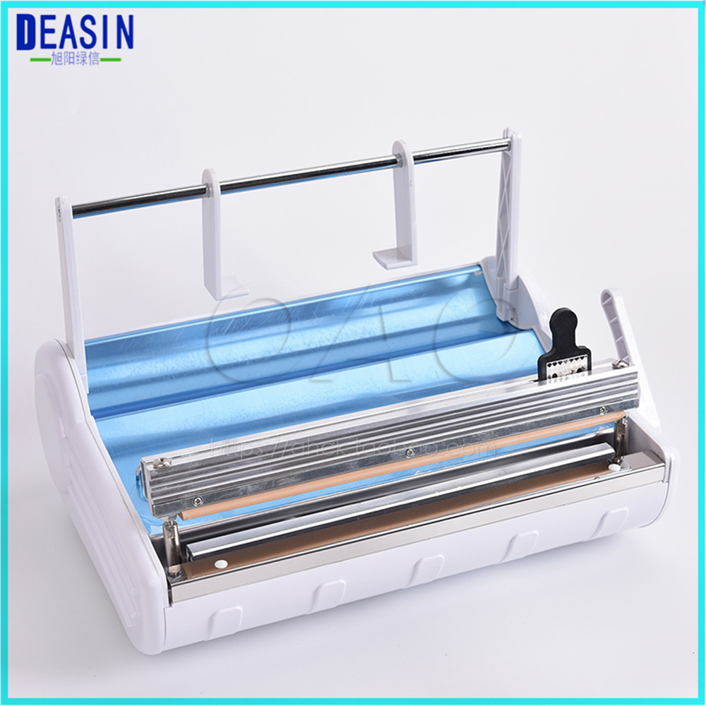 Dental small equipment Dental Seal Sealing Machine For sterilization Pouch good quality 2016 new dental seal 80 sealing machine for sterilization pouch sterilization pouch sealing machine dental sealer