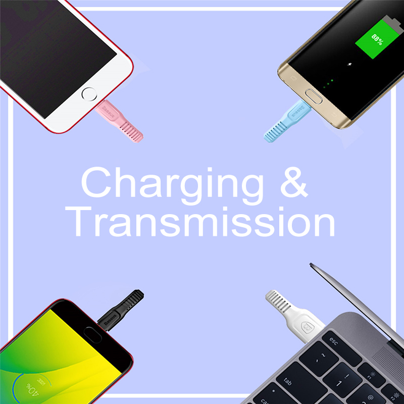 mobile data charging new attacks and Simply charging mobile devices puts data at risk  in order to protect yourself from the risk of possible attacks through unknown charging points and untrusted computers, kaspersky lab advises the following:  and introduce new products, techniques and strategies to the market.