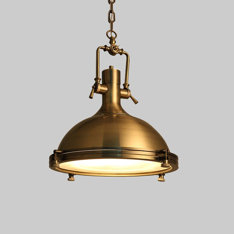 Loft Light Vintage Pendant Lamp E27 Socket Indoor Lighting Pendant Lamp Loft/Bar/Dining Room Vintage Industrial Pendant Light loft vintage industrial pendant light fixtures copper glass shade pendant lamp restaurant cafe bar store dining room lighting