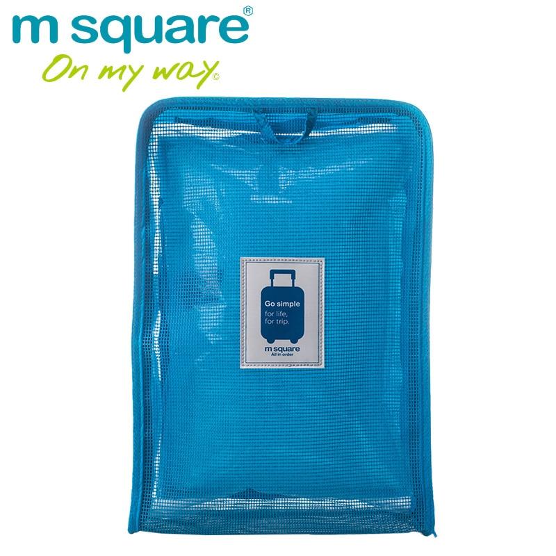 Аксесуари для подорожей до площі M для взуття Сумка для чоловіків Портативний багаж для чоловіків