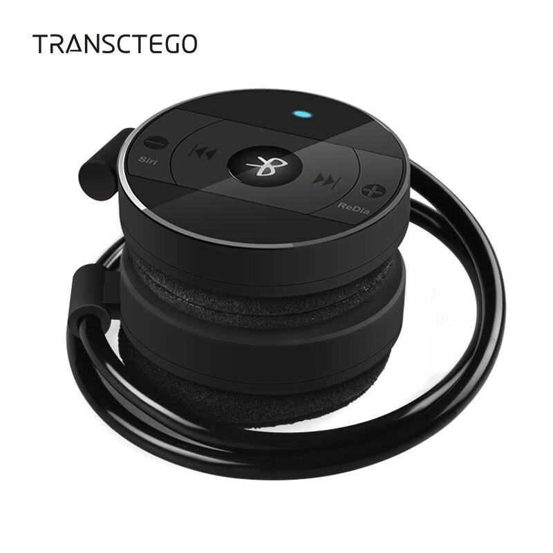 Bluetooth écouteurs Casque Sport binaural Sans Fil Bluetooth Casque Stéréo Course audifonos