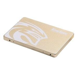 Image 4 - KingSpec 2TB SATA3 SSD HDD ภายใน SSD 2TB SATAIII 2.5 นิ้ว Solid State HD SATA II สำหรับแล็ปท็อปคอมพิวเตอร์