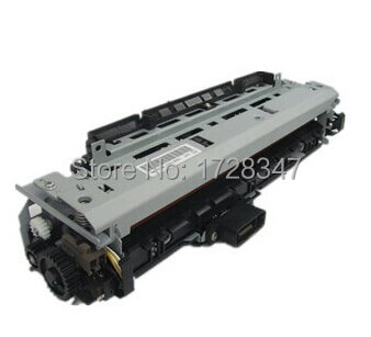 90% new original RM1-2524 RM1-2522 RM1-3007 RM1-2524-000CN RM1-3008 for HP5200 M5025 M5035 Fuser Assembly printer part new original laserjet 5200 m5025 m5035 5025 5035 lbp3500 3900 toner cartridge drive gear assembly ru5 0548 rk2 0521 ru5 0546