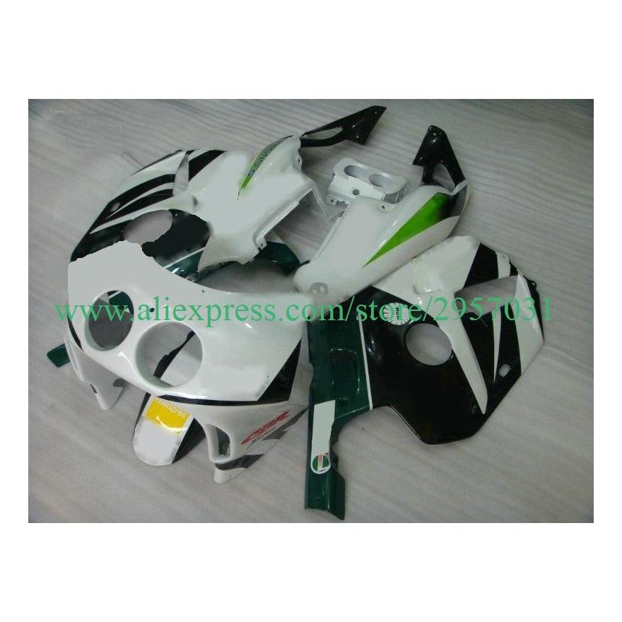 US $349 0 |Free screws+gifts for Honda CBR 250R 2011 2014 CBR250RR  Injection ABS Fairing Kit Bodywork CBR 250 RR 11 12 13 14 Green White L3-in  Covers