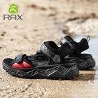 RAX Mens Sports Sand...