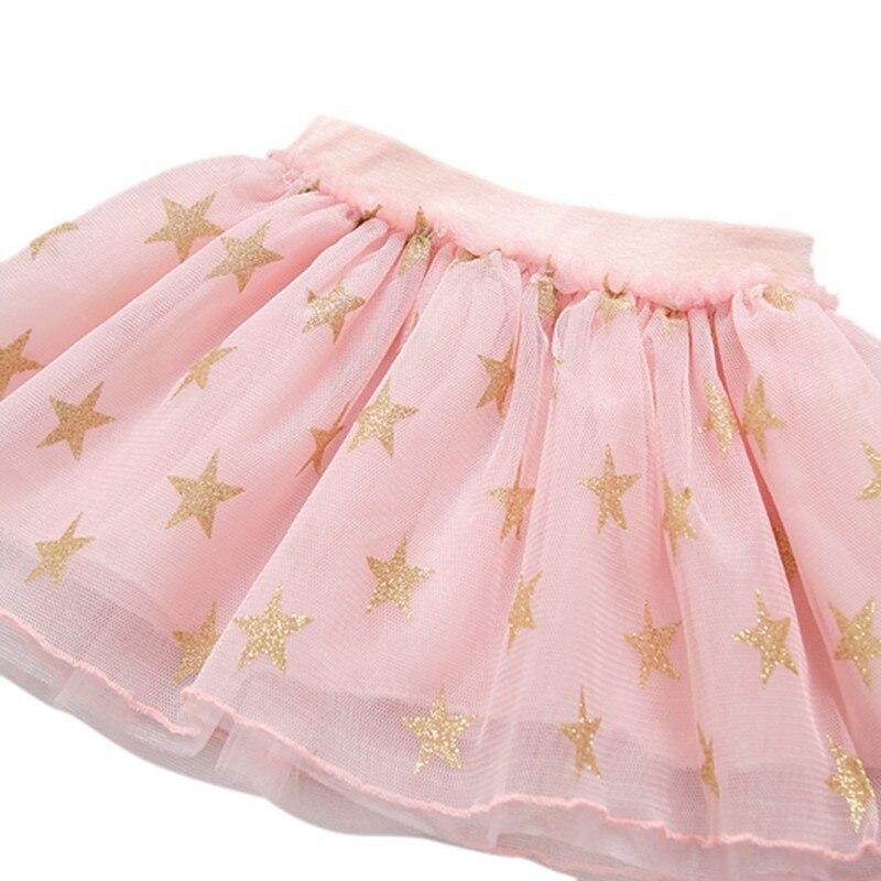 3-Colors-Summer-Baby-Girls-Tutu-Skirts-Star-Print-Mesh-Princess-Girls-Ballet-Dancing-Skirt-Cotton-Clothing-5
