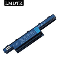 Special Price Replace AS10D31 AS10D3E AS10D41 AS10D51 AS10D61 AS10D71 AS10G3E Laptop Battery For Acer 4741G