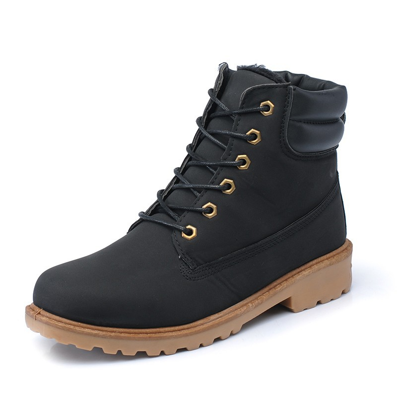 Online Get Cheap Men Snow Boots -Aliexpress.com | Alibaba Group