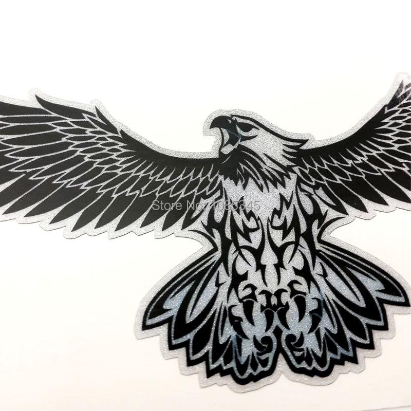 Harley Davidson Tank Stickers Decals Idea De Imagen De Motocicleta - Harley davidsons motorcycles stickers