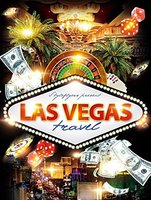 Banner de Las Vegas Casino festa Fotografia Fundos Computador impresso backdrops Vinil pano de Alta qualidade