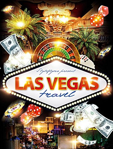 Las Vegas Banner Casino backdrops Vinyl cloth High quality Computer printed party Photography Backgrounds allenjoy photographic background las vegas casino poker clock photography fantasy send folded fabric vinyl fondos fotografia
