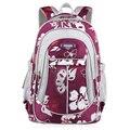 Школьная сумка для девочек на молнии  Детский рюкзак  модная сумка на плечо  рюкзак