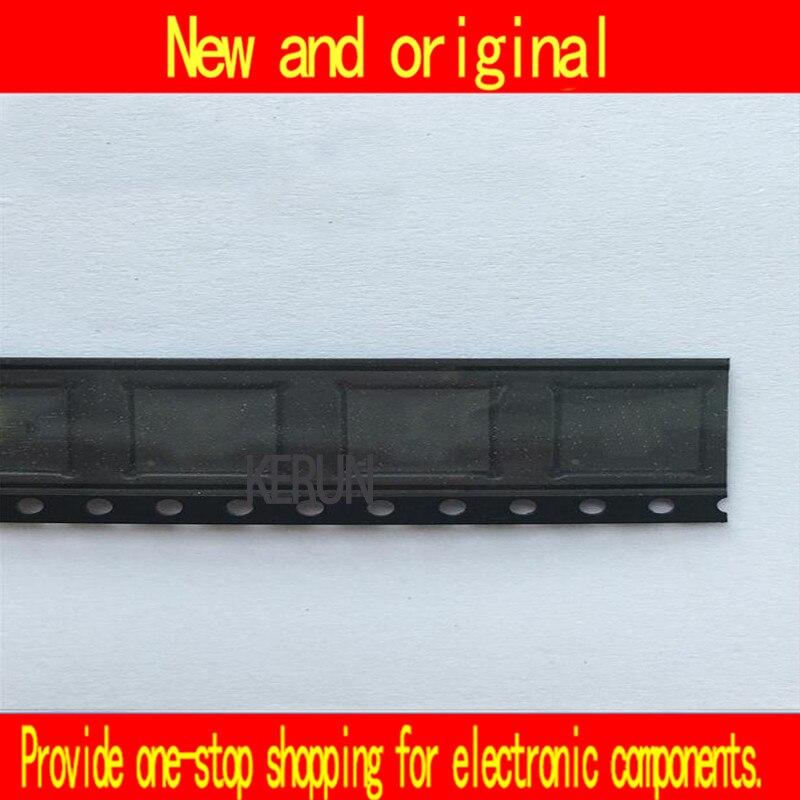Oryginalny 1 sztuk/partia AD9361BBCZ AD9361 AD9361B BGA144 nowy w Akcesoria do słuchawek dousznych od Elektronika użytkowa na AliExpress - 11.11_Double 11Singles' Day 1