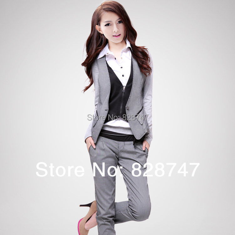 Where To Buy Womens Vests