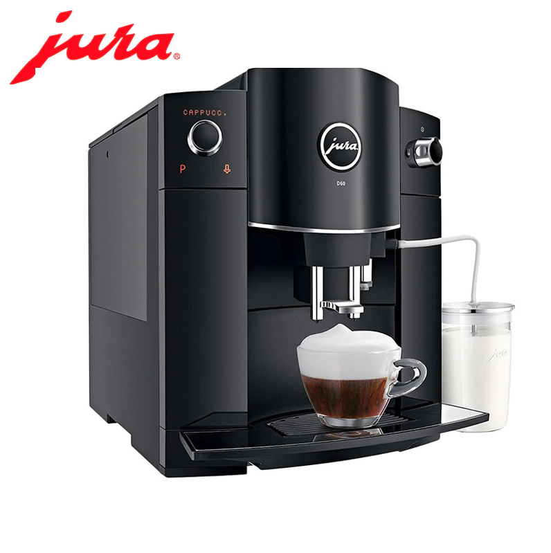 Coffee Maker JURA D60