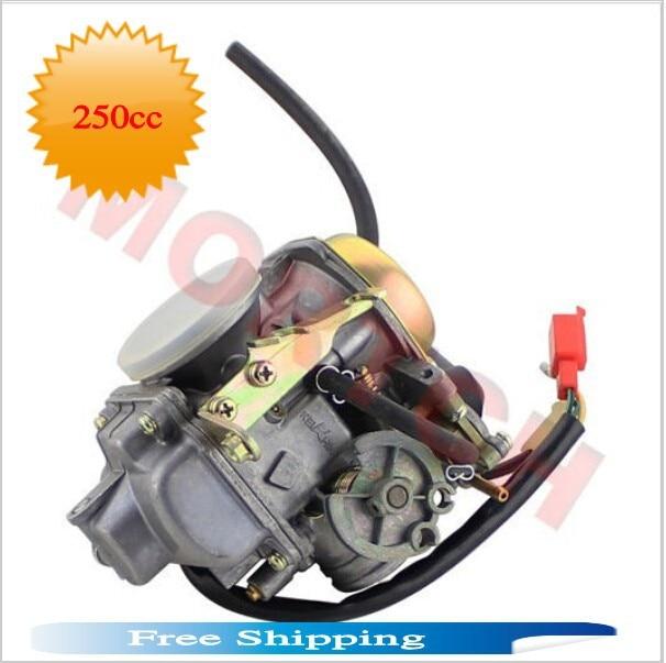 YiWu Accessoires Moto 2set Moto Carburateur Kit de r/éparation Plongeur Joint Diaphragme for Virago XV 535 XV535 1990-2001