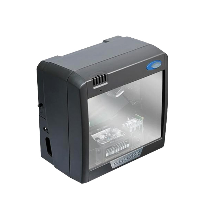 Оригинален Datalogic Magellan 2200VS настолен баркод скенер