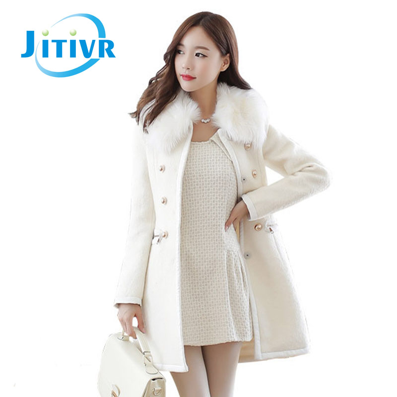 Cheap Wool Coats Womens - Coat Nj