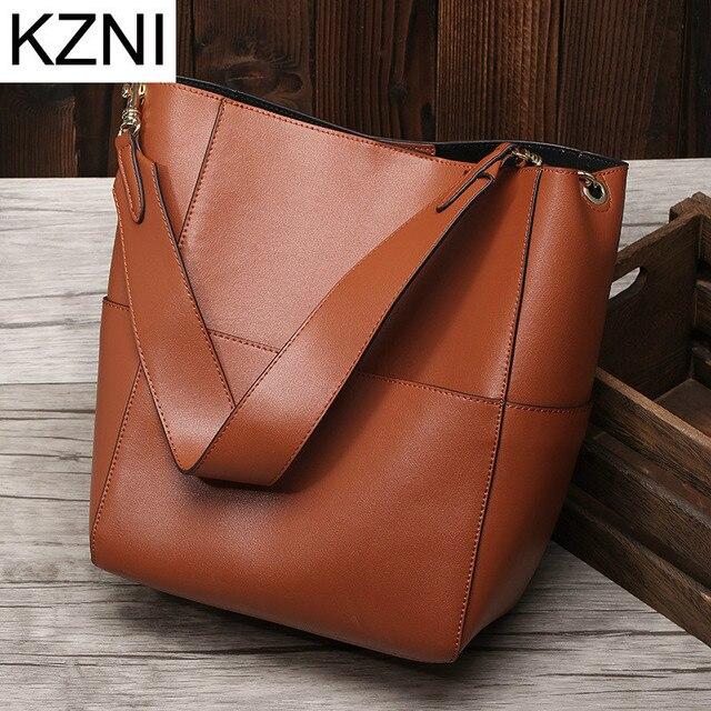 KZNI женщины бренд сумка crossbody сумки для женщин дизайнер сумочку высокого качества bolsos mujer sac главная femme de marque L111322