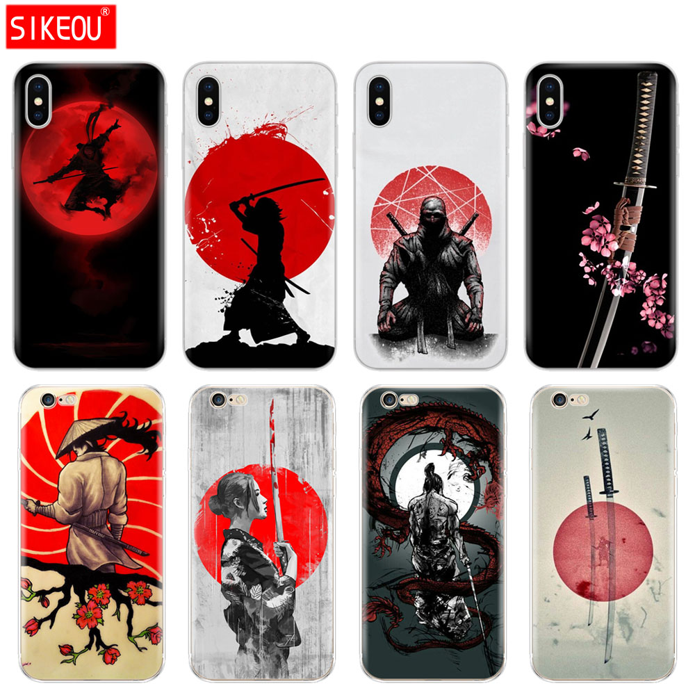 Cellphones & Telecommunications Aggressive Yinuoda Cute Cartoon Mickey Mouse Ears Novelty Fundas Phone Case Cover For Apple Iphone 8 7 6 6s Plus X Xs Max 5 5s Se Xr Cover Making Things Convenient For The People