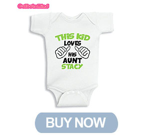 this kid loves my aunt short sleeve buy now
