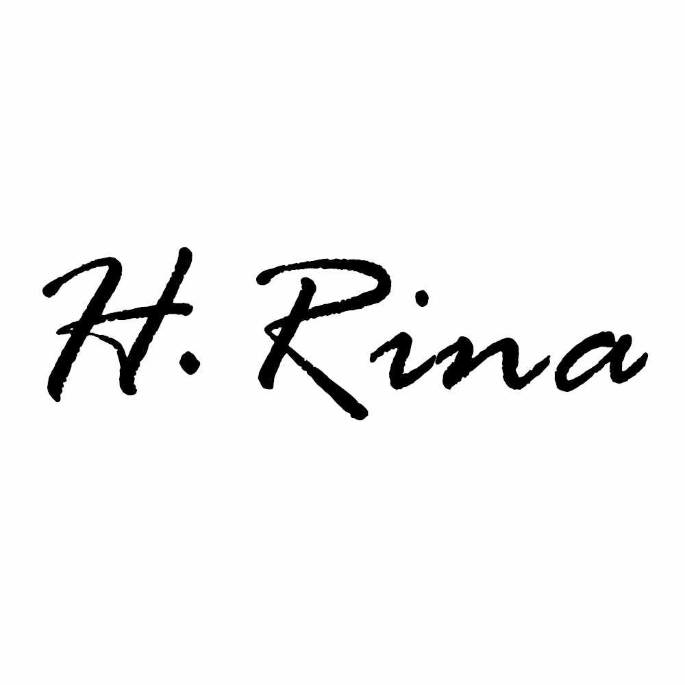 HRina S925 Sterling Sliver Flores Videira Exended Link Chains Natural Cor Roxo e Branco de Água Doce Pearl Pendant Colares