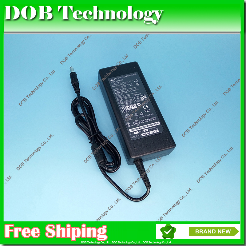 Wholesale 5pcs N102 19V 4.74A 5.5 *2.5mm AC Adapter Power Charger For asus Delta PA-1900-24 ADP-90SB ADP-90ab U1 U3 W3 S5 W7 Z3 19 5v 9 23a laptop charger adp 180mb f fa180pm111 ac power adapter for asus rog g750 g751 g750j g751j g750jm g751jm g750js