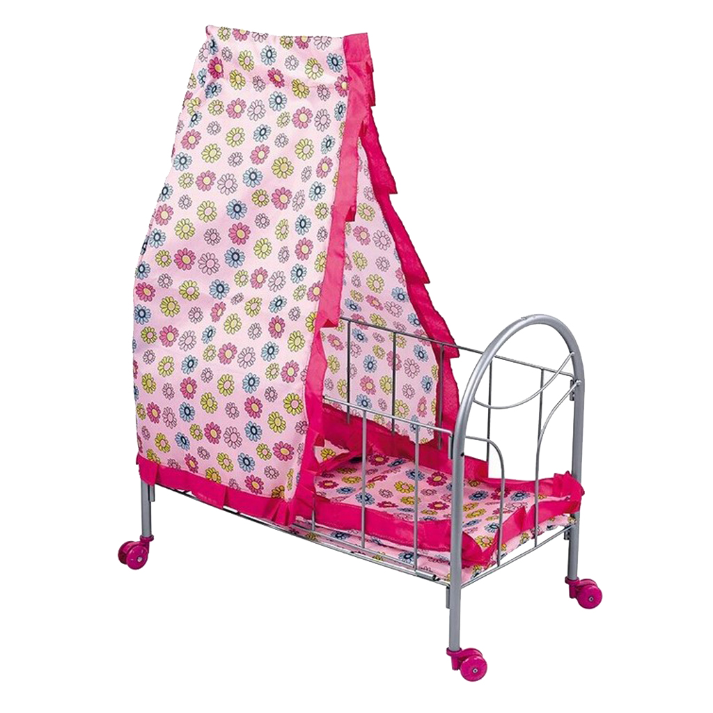 Baby Dolls Toddler Toys For Girls Baby Doll Accessories Playset Stroller Crib Dolls Nursery Dolls Teddy Bears Sman5pandeglang Sch Id