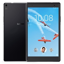 Original 8 inch Lenovo Tab4 Plus TB-8704N 4G Call Tablet 4GB 64GB Android 7.1 Qualcomm Snapdragon 625 Octa Core Tablets PC
