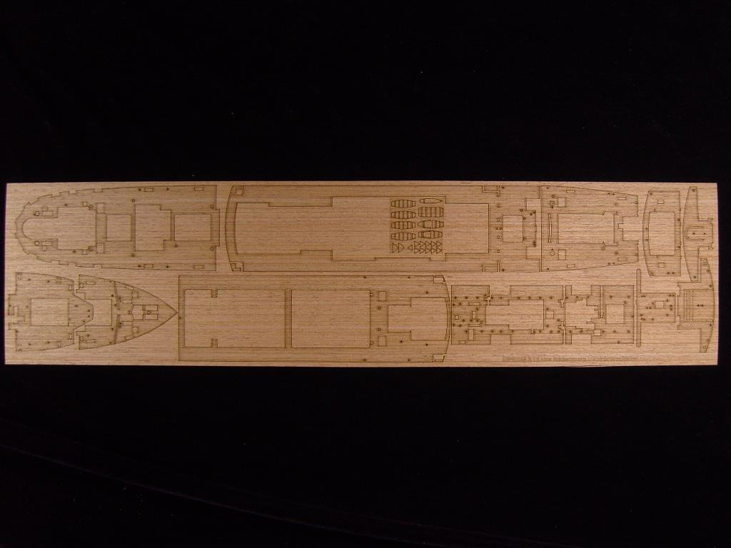 ФОТО Kyohko Hasegawa ARTWOX 40028 Maru cruise Japanese wooden deck AW10048 glacier