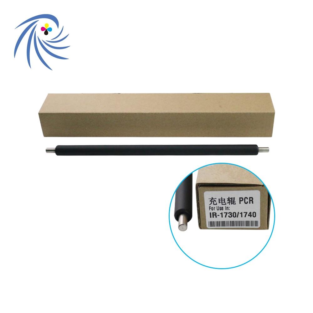 IR1730 Primary Charge Roller PCR GPR39 PCR For Canon IR1730 IR1740 IR1750 1730 1740 1750 copier spare parts