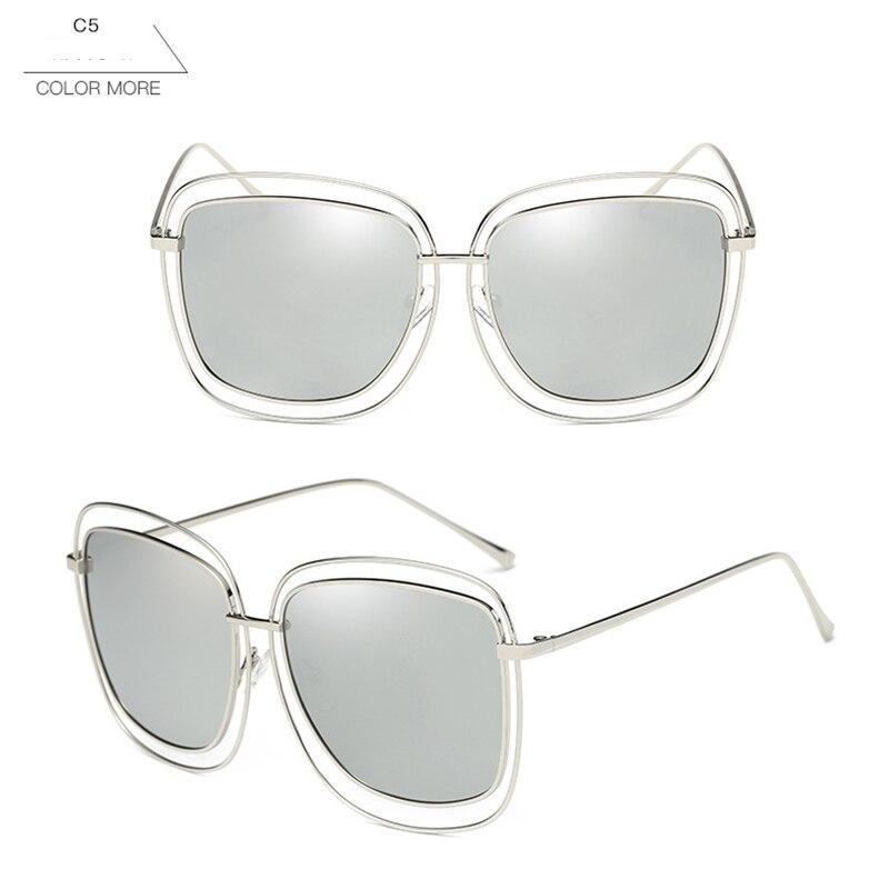 big square glasses frames (10)