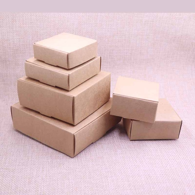 20pcs-New-DIY-Kraft-Paper-Box-Gift-Box-For-Wedding-Favors-Birthday-Party-Candy-Cookies.jpg_640x640 - 副本