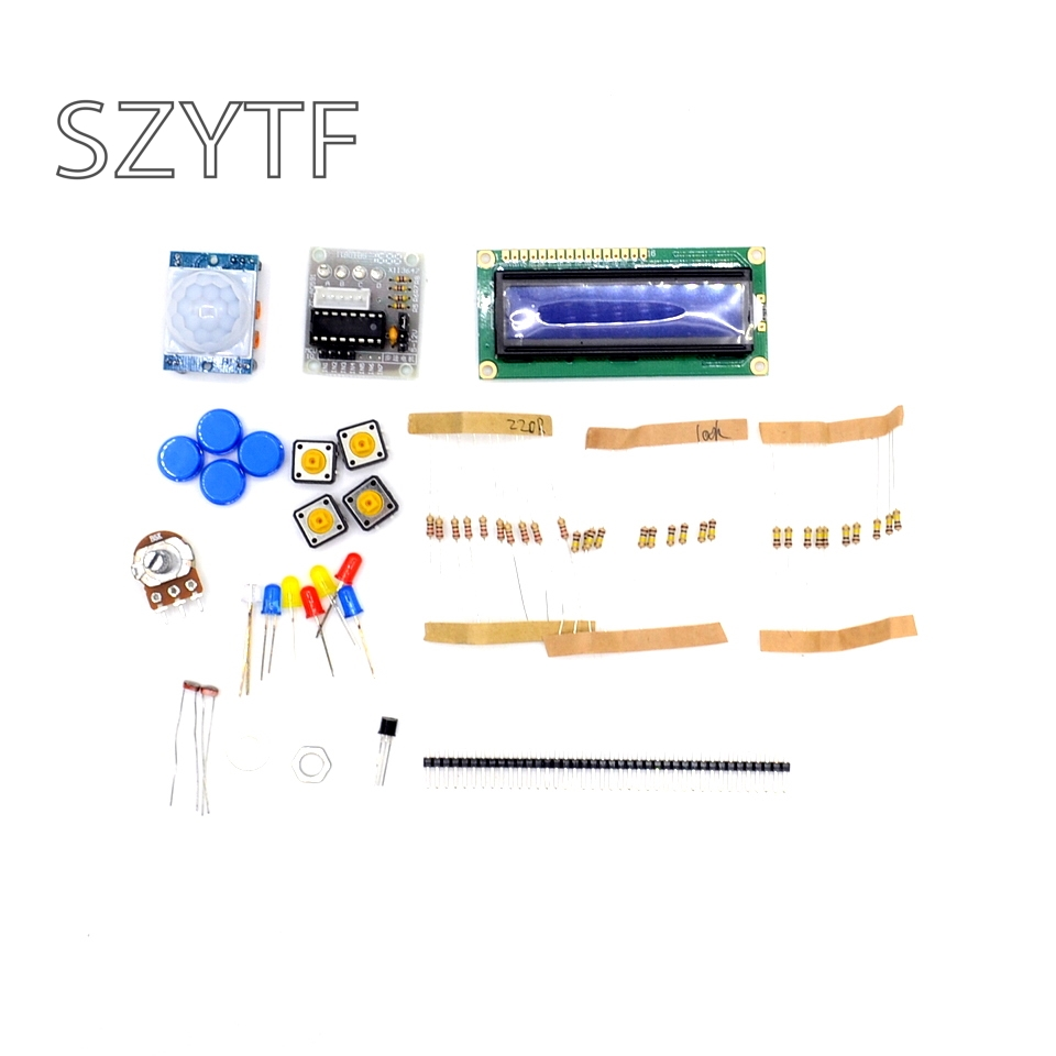 Yoidesu USB WiFi Adapter,300Mbps Wireless Network Adapter,Long Range USB WiFi Dongle Adapter with 2dBi WiFi Antenna for Windows Vista//XP//2000//7//8//10 Linux//MAC OS