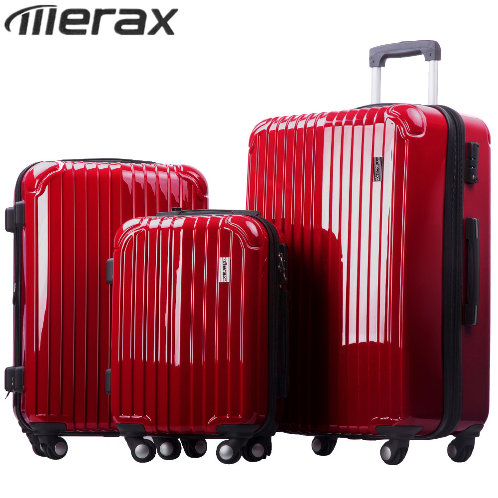 Online Get Cheap Lightweight Suitcases -Aliexpress.com | Alibaba Group