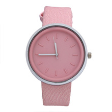 Fashion Cuasual Women's Quartz Wristwatches Men's Watches Sports Jelly Color Pink Lover's Gift Watches Unisex Relogio Feminino