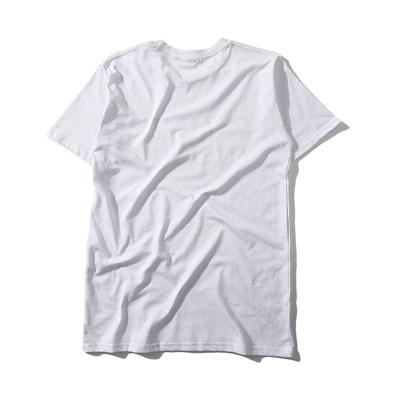 Aelfric Eden Tastiera CTRL + V Uomo Divertente T Shirt Semplice Stampa  Tshirt idoneità Della Spiaggia di Estate Magliette Casual Tee Mens O Collo T  camicie ... eb89a524fef3