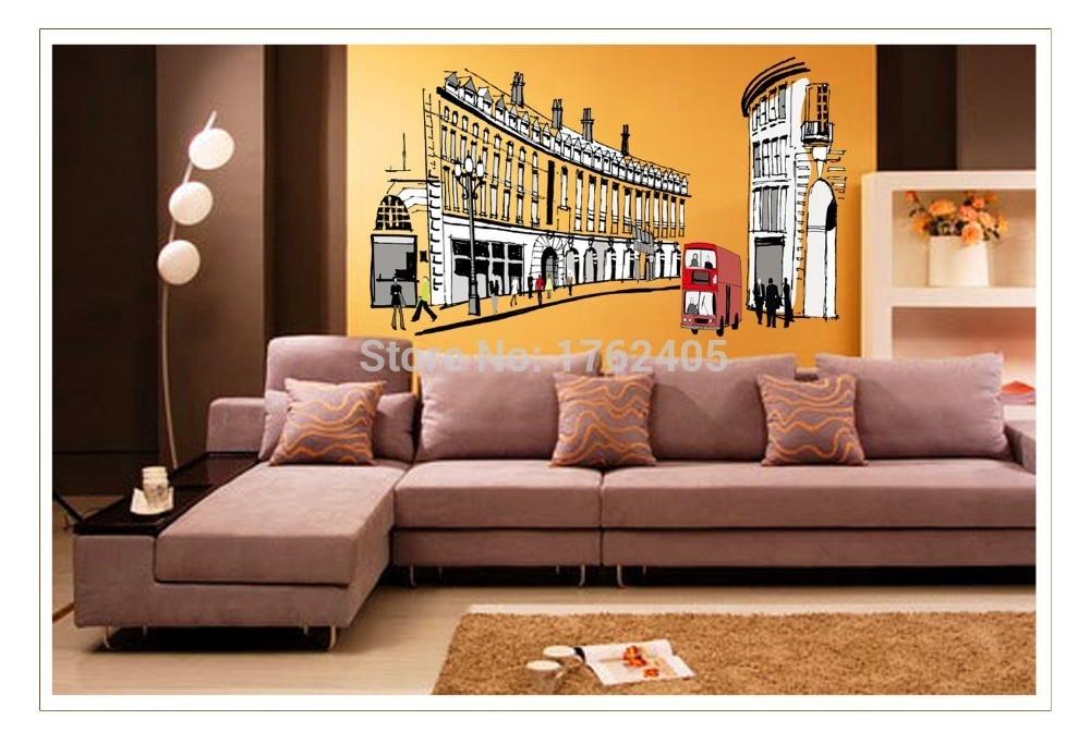 Home Decor Sofa Techieblogie Info