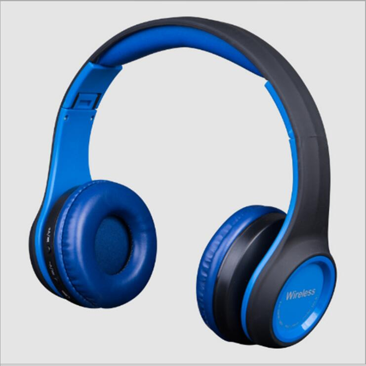 Free shipping MS-991 Wireless Bluetooth Headset Music Computer Noise Reduction Mobile Phone Headset Bass Headphones edifier w688bt stereo bluetooth headset wireless bluetooth headset music computer noise reduction hifi headset call
