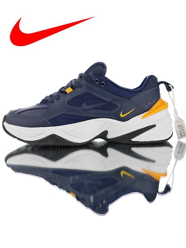 New Original Nike M2K Tekno Men s Running Shoes 6011a0e637b9