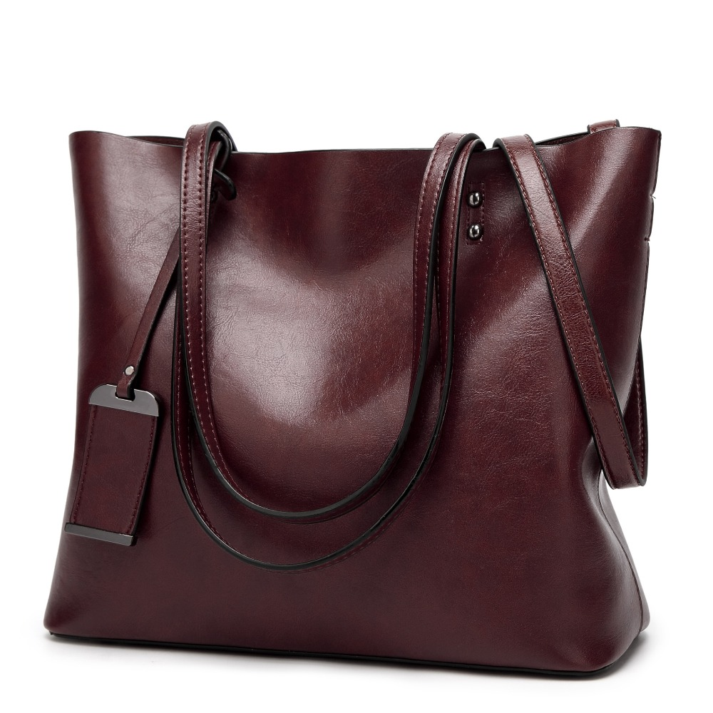 hot 2019 newest Designer Handbags women Shoulder Bags Ladies Handbags lady Fashion leather women bags free