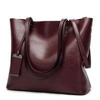 ホット 2019 最新のデザイナーハンドバッグの女性のショルダーバッグハンドバッグ女性のファッションの革女性のバッグ送料無料