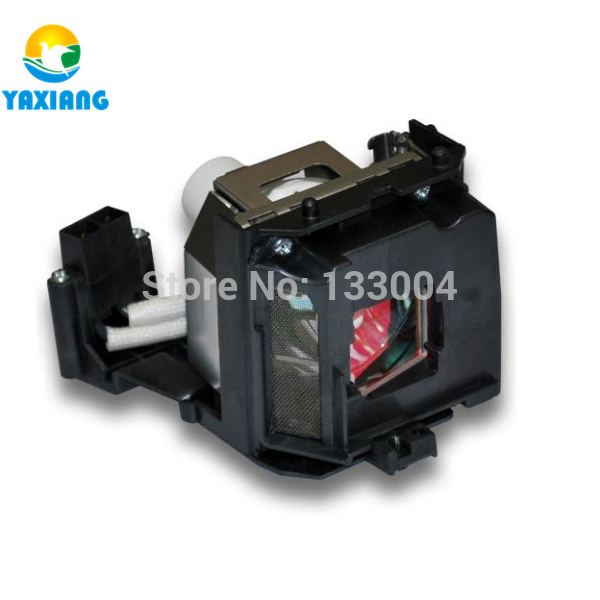 Compatible AN-F212LP Projector lamp for Sharp PG-F212X PG-F255X PG-F262X PG-F267X PG-F312X PG-F317X PG-F325L XR-32S etc