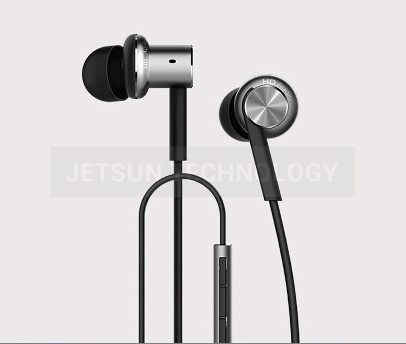 JS-Circle Iron Headphones-05