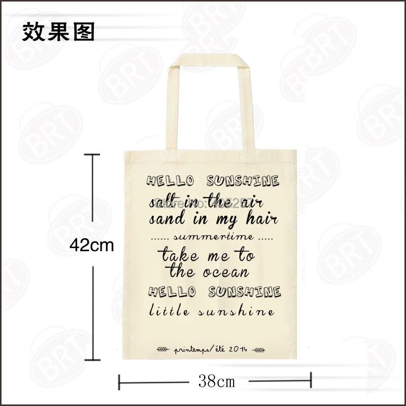 Aliexpress.com : Buy Free shipping wholesale 100pcs custom design ...