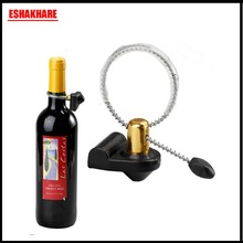 500 piece eas security tag for  alcohol/liquor/wine anti theft tag for 58Khz eas security system