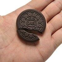 Печенька для фокусов