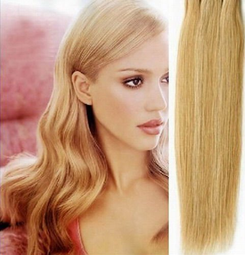 Free Ship  120g Strawberry Blonde Low Price 100 Real