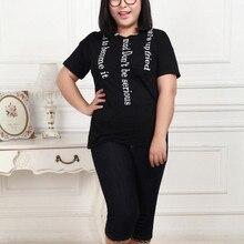 XL-9XL Большие ярдов высокой талией повседневная женщины хлопок джинсы 100 кг может носить женской одежды назад мода свободные clothesing